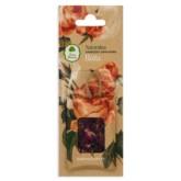 Dary Natury Zawieszka zapachowa Róża