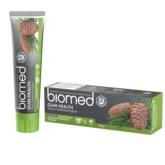 Biomed Gum Health Zdrowe Dziąsła 100 g pasta