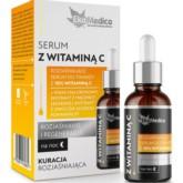 Ekamedica Serum z witaminą C 20 ml na noc