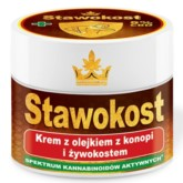 Stawokost krem 50 ml