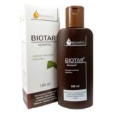 Biotar Szampon Dziegieć Brzozowy 4% 180 ml