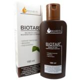Biotar Balsam do ciała regeneracyjny 180 ml