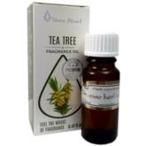 Vera Nord Drzewo Herbaciane Olejek 12Ml