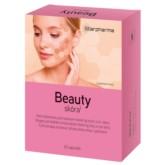 Starpharma Beauty Skóra 30 k kolagen