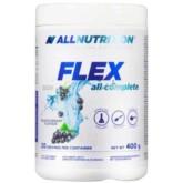 Allnutrition Flex All Complete 400 g blackcurrant