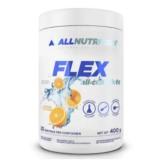 Allnutrition Flex All Complete 400 g orange