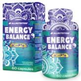 Allnutrition Energy Balance Adapto 60 k