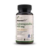 Pharmovit Ashwagandha Bioperine 60 k
