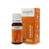 AgnesOrganic Pomarańcza olejek eteryczny 12 ml
