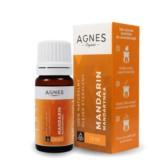 AgnesOrganic Mandarynka olejek eteryczny 12 ml