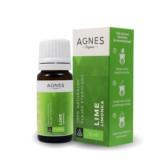 AgnesOrganic Limonka olejek eteryczny 12 ml