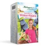 Herbapol Herbatka Fix Wzmacniająca 20 sasz