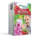 Herbapol Herbatka Fix Dla Seniora 20 sasz