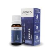 AgnesOrganic Cedr olejek eteryczny 12 ml