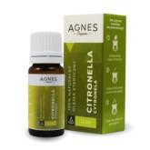 AgnesOrganic Cytronela olejek eteryczny 12 ml