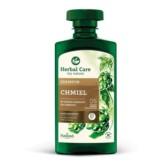 Herbal Care Szampon Chmiel 330 ml włosy matowe