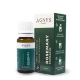 AgnesOrganic Rozmaryn olejek eteryczny 12 ml