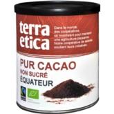 Kakao Fair Trade bio 200 g