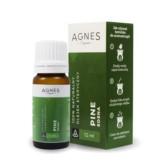 AgnesOrganic Sosna olejek eteryczny 12 ml