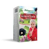 Herbapol Herbata Klimakterfix 2g x 20 szt