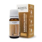 AgnesOrganic Drzewo Sandałowe olejek 12 ml