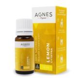 AgnesOrganic Cytryna olejek eteryczny 12 ml