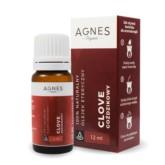 AgnesOrganic Goździkowy olejek eteryczny 12 ml