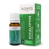 AgnesOrganic Eukaliptus olejek eteryczny 12 ml