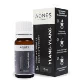 AgnesOrganic Ylang olejek eteryczny 12 ml
