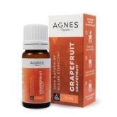 AgnesOrganic Grapefruit olejek eteryczny 12 ml