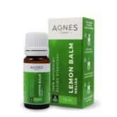 AgnesOrganic Melisa olejek eteryczny 12 ml