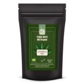 Yerba Mate Bio Organic Yogamate 400 g