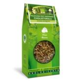 Dary Natury Herbata przy nadmiarze Chol. Eko 200g