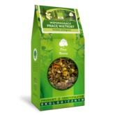 Dary Natury Herbata na Pracę Wątroby EKO 200g