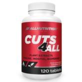 Allnutrition Cuts4All 120 tabletek
