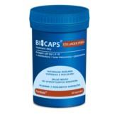 Formeds Bicaps Collagen Fish+ 60 k stawy