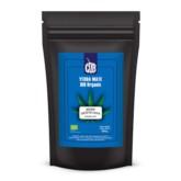 Yerba Mate Bio Organic Hemp despalada 400 g