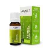 AgnesOrganic Koper Włoski olejek eteryczny 12 ml
