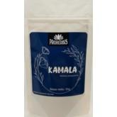 Proherbis Kamala 50 g przeciw pasożytom