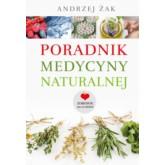 Poradnik Medycyny Naturalnej Andrzej Żak