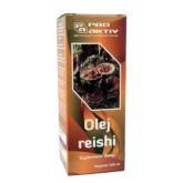 Pro Aktiv Olej Reishi 100 ml