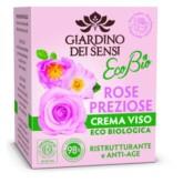 Giardino Szlachetne Róże Krem do twarzy 50 ml