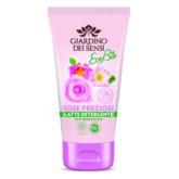 Giardino Szlachetne Róże Mleczko oczyszczające 150