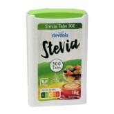 Myvita Stevia Tabletki 60 Mg 300 T