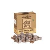 Aurospirul Amla Candy 100 G