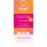 Khadi Color Prep baza przygotowująca 2 X 50 g