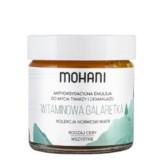 Mohani Witaminowa Galaretka do mycia twarzy 60 ml