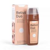 Profarm Retivil Duo krem 30 ml bielactwo