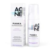 Profarm Acne Pro-Derm Pianka 150 ml