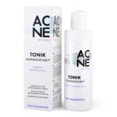 Profarm Acne Pro-Derm Tonik 200 ml